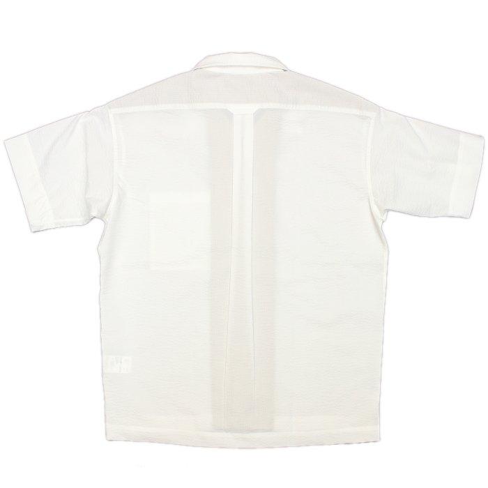 ホワイト2