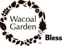 wacoal_garden