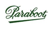 パラブーツロゴ