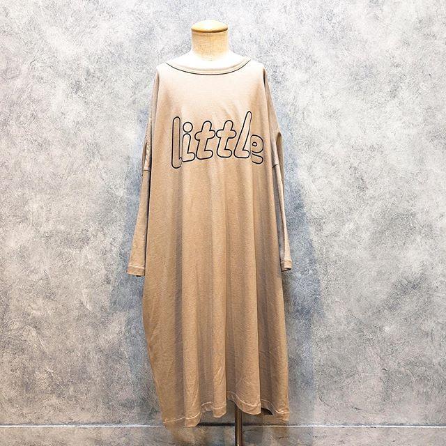 .#nunuforme#ヌヌフォルム.【2020秋冬オーダー会】3月14(土)〜16日(月).一足先に、nunuformeの秋冬物の新作サンプルが届きました♡.いつもお店には入荷してないお洋服がたくさんございます!欲しい方はその場でオーダーも可能になっております♡大人サイズ、子供サイズどちらもあるブランドなのでぜひ、この機会にお揃いで♡♡♡.私たちも初めての試みなのでたくさんの方に楽しんで頂けたら嬉しいです♡♡♡ご来店心よりお待ちしております。..営業時間 10:00〜19:00.#愛媛#松山#大街道#ehime#matsuyama#BlessofBless#セレクトショップ#今日のコーディネート#お洒落さんと繋がりたい#2020#20ss#20fw#2020秋冬#新作#オーダー会 - from Instagram